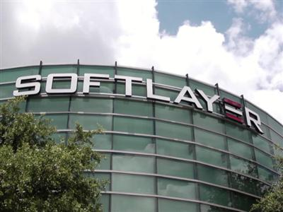 SoftLayer Fuels Hybrid Cloud Growth for IBM with New Clients and Services