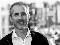 Torbjörn Lööf, CEO of Inter IKEA Group