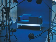 IKEA awarded with four GOOD DESIGN™ 2017 Awards