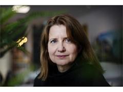 Lena Pripp-Kovac, Chief Sustainability Officer, Inter IKEA Group