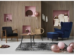 IKEA: Thanks for the first 75 wonderful years!