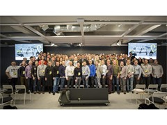 18 startups invited to the second IKEA Bootcamp programme