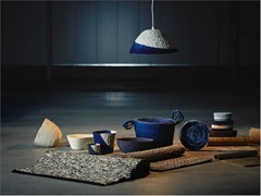 IKEA contributes to reducing air pollution with FÖRÄNDRING, a collection based on rice straw