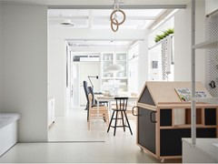 IKEA explores future living for the many