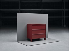 Our view on furniture tip-over