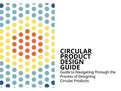Designing for circularity and our future
