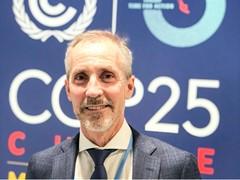 COP25: IKEA Applauds Green Deal Movement toward a Climate Neutral Europe