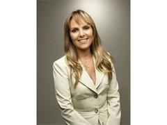 Aline Santos joins Inter IKEA Holding B.V. Supervisory Board