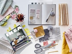 IKEA Catalogue 2021 – The handbook for a better everyday life at home