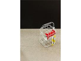 06 DDD IKEAPS17