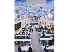 IKEA of Sweden_Democratic Design Centre
