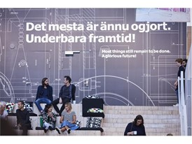 IKEA of Sweden_Democratic Design Centre