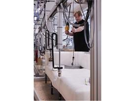 IKEA Test Lab_Test Engineer_Mikael Östensson