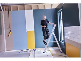 IKEA Communications_studio