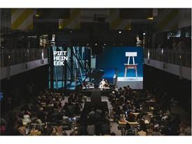 Piet Hein Eek Democratic Design Days 17