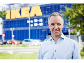 Michael Valdsgaard Inter IKEA Systems