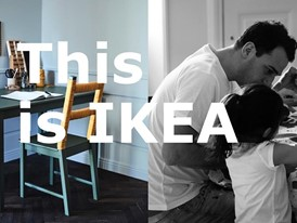 This is IKEA image