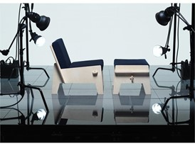 IKEA ÖVERALLT chair