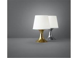 LAMPAN table lamp