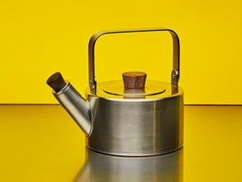 IKEA Tea and Coffee Collection