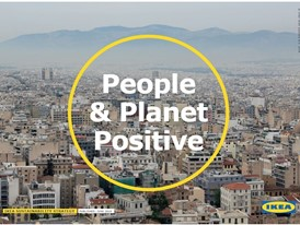 People & Planet Positive 2018