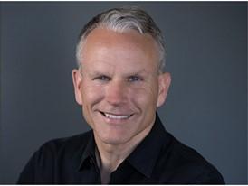 Eythor Bender, CEO of UNYQ.