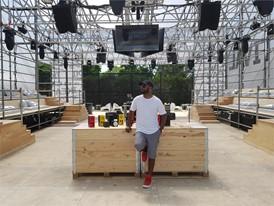 DJ Finest