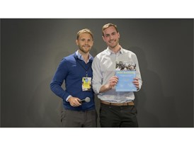 IKEA Bootcamp: Adlede