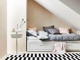 Ikea catalogue 2020