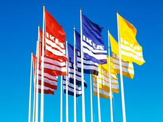 All IKEA stores in Australia to operate by IKEA Retail Australia