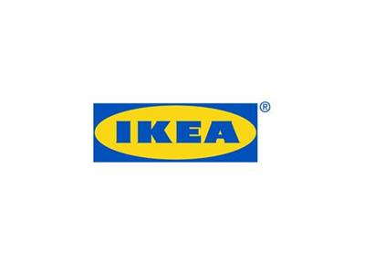 Inter IKEA Group acquires IKEA range, supply and production activities from the INGKA Group