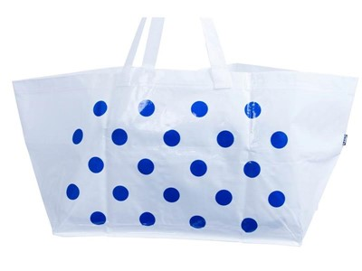IKEA x colette – announcing a collaboration of details
