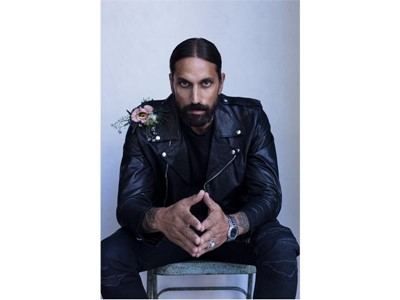 IKEA to explore the importance of scents with Ben Gorham of Byredo