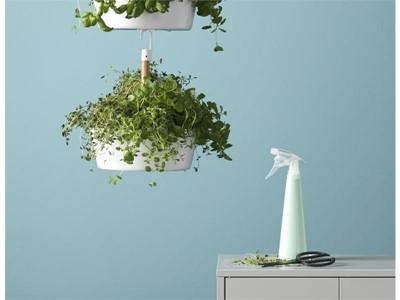 IKEA wins circular economy award at World Economic Forum