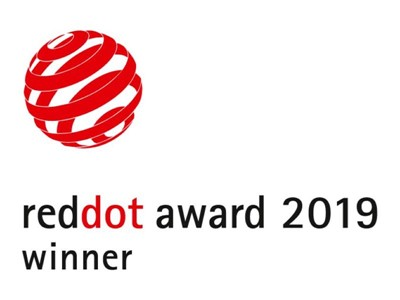 IKEA receives seven RED DOT Awards 2019 for product design