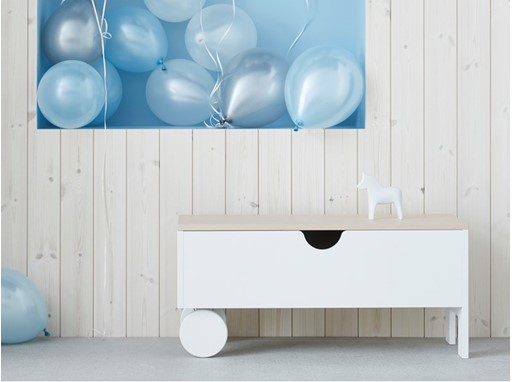 IKEA collection GRATULERA