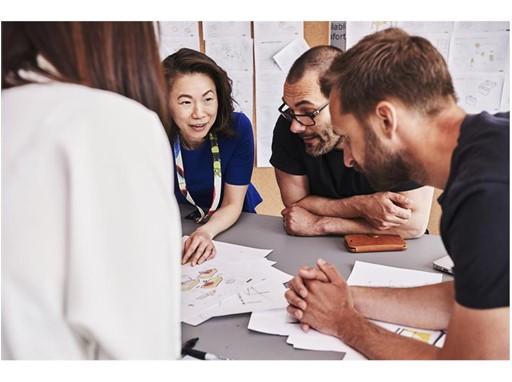 IKEA Bootcamp invites startups