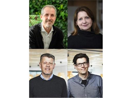 Global IKEA representatives present at COP25