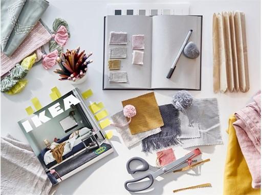 FY21 IKEA Catalogue Main Version