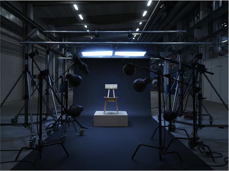 Inter IKEA Group | Newsroom : INDUSTRIELL