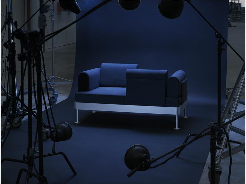 Inter IKEA Group   Newsroom : DELAKTIG