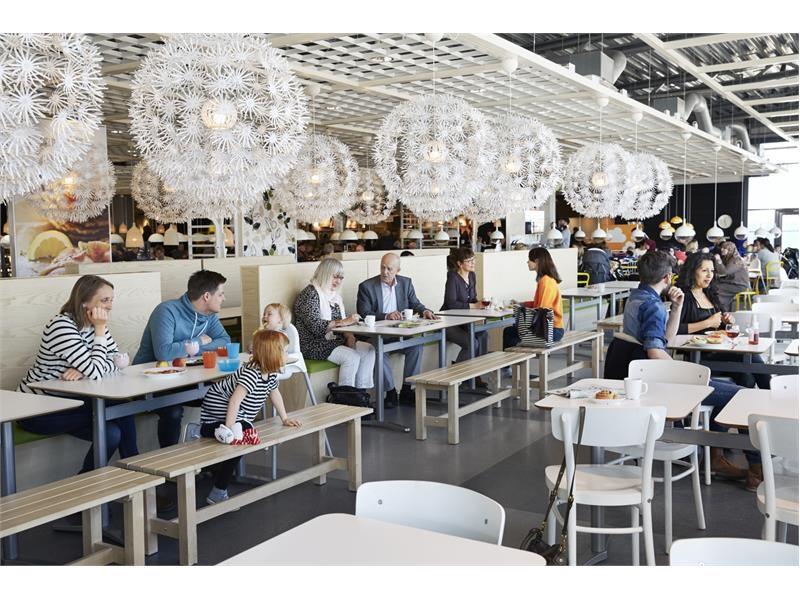 Inter IKEA Group | Newsroom : IKEA Food <b>Better</b> Programmes ...