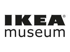 The new IKEA Museum in Älmhult