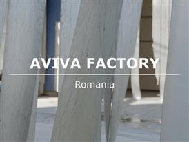 Meet our suppliers_Aviva