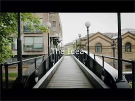 DELAKTIG - Tom Dixon IKEA - The Idea