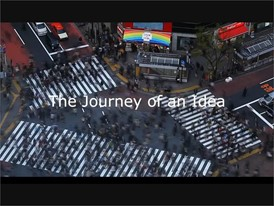 DELAKTIG - Tom Dixon IKEA - The Journey of an Idea