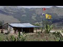 Partnerships for Change: Timor-Leste