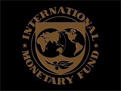 About the IMF