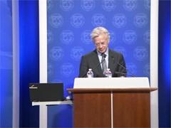 IMF Argentina / Brexit / Yemen