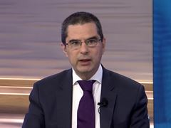 IMF / Fiscal Monitor October 2021 Press Briefing